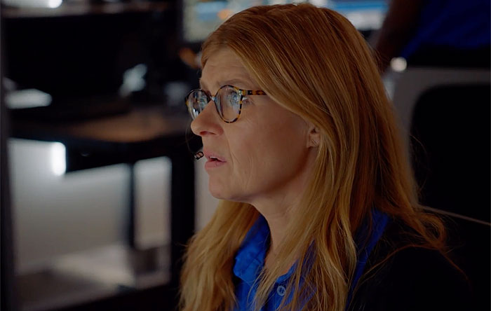 9-1-1 Season 4: Whether There Will Be Another Season?