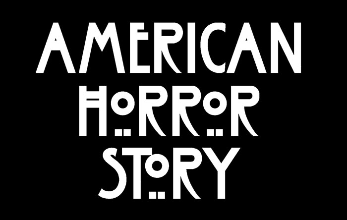 Will American Horror Story Season 10 Be The Series Last?