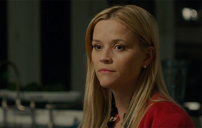 Big Little Lies Season 3: Whether There Will Be Another Season?