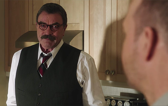 Blue Bloods Season 9 Is To Be Back In September