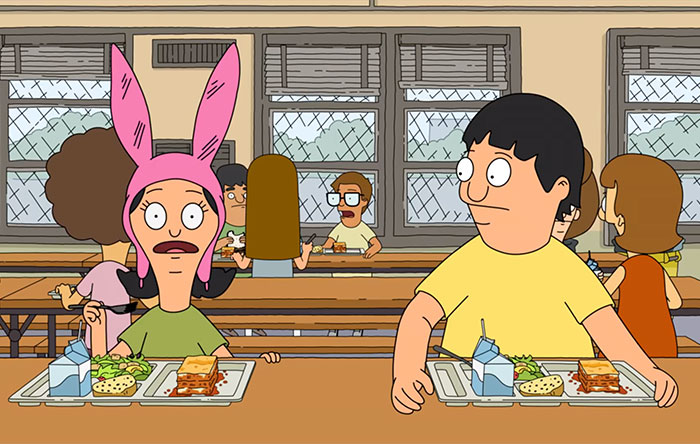 Bob's Burgers Season 10 Release Date Announced By FOX