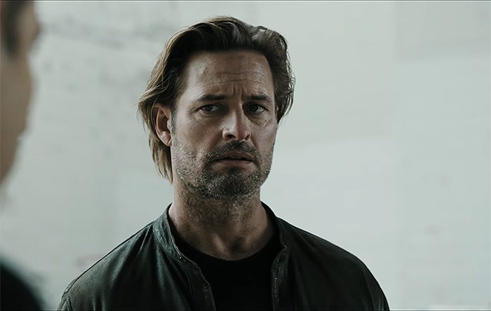 Colony Returns For Season 3 On USA Network In May