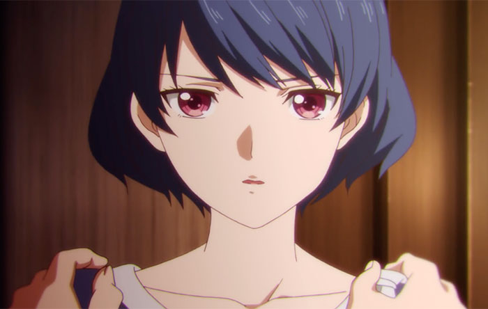 Domestic na Kanojo (Domestic Girlfriend) Season 2 Is Just A Matter of Time