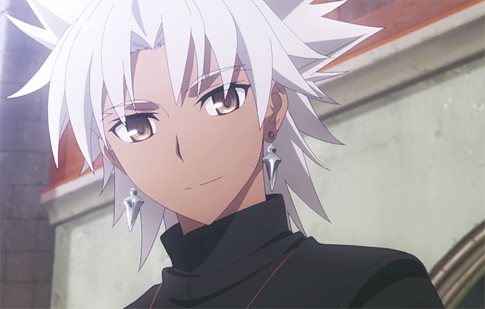 How Strong The Odds Of Fate/Apocrypha To Get Season 2?