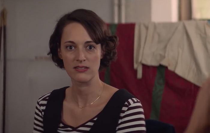 Fleabag: Is There Going To Be A Season 3?