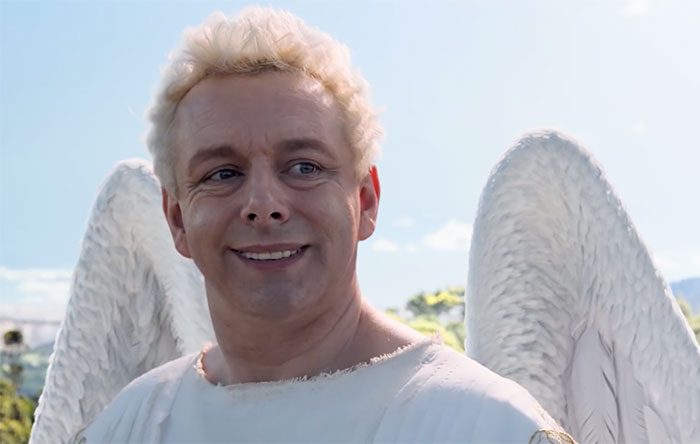 Good Omens: Is There Going To Be A Season 2?