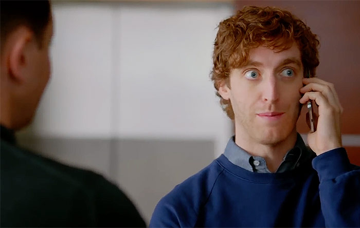 Silicon Valley Is Coming Back For Season 6 On HBO
