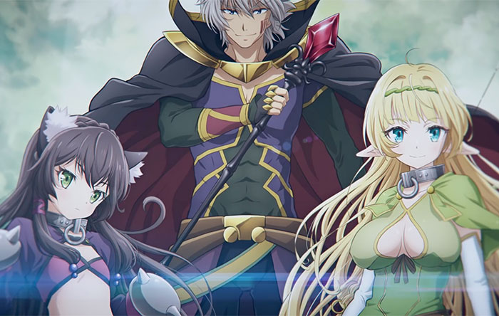 How Not to Summon a Demon Lord Season 2: Will It Happen?