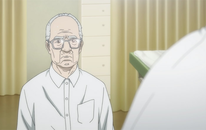 Inuyashiki Last Hero Looks Promising -- What About Season 2?