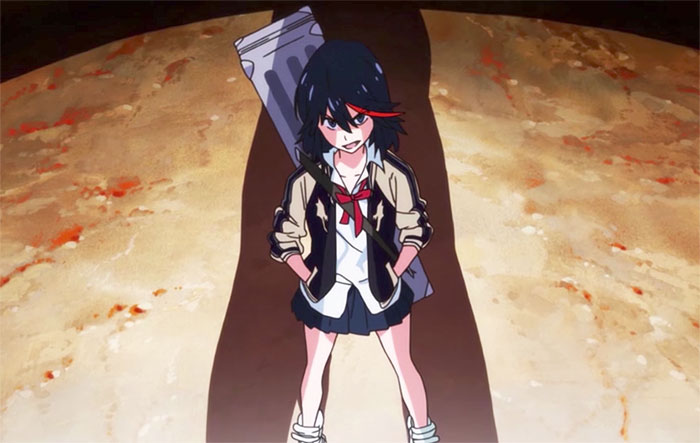 Kill la Kill Season 2: What A Fan Should Know