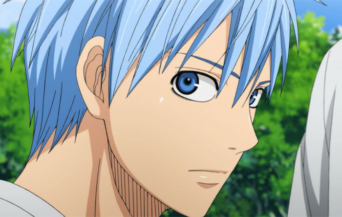 Kuroko no Basket (Kuroko's Basketball): Is Season 4 Possible?