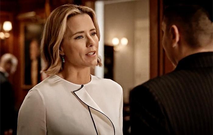 madam secretary season 5 release date is announced tv date