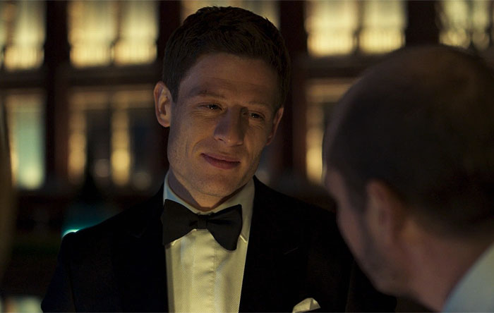 McMafia Will Return For Season 2 On BBC One And AMC