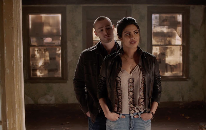 ABC Opted To Cancel Quantico Without A Chance For Season 4
