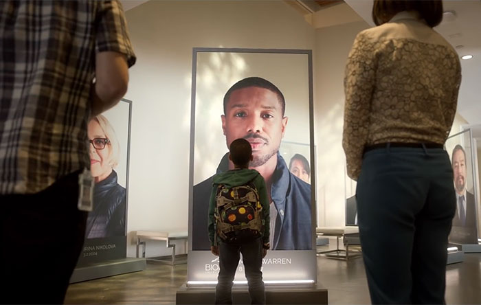 Raising Dion Whether There Will Be A Season 2 Tv Relese Dates