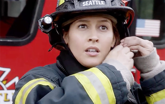 Station 19 Is Coming Back For Season 3 on ABC