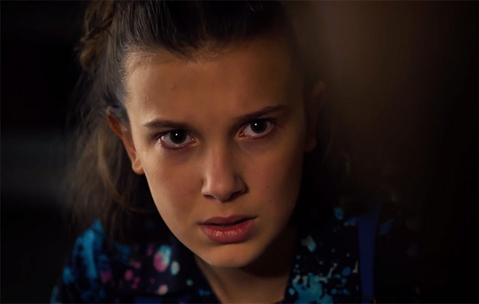 Stranger Things: Season 4 Is Due To Happen, But Whether It Will Be The Last One