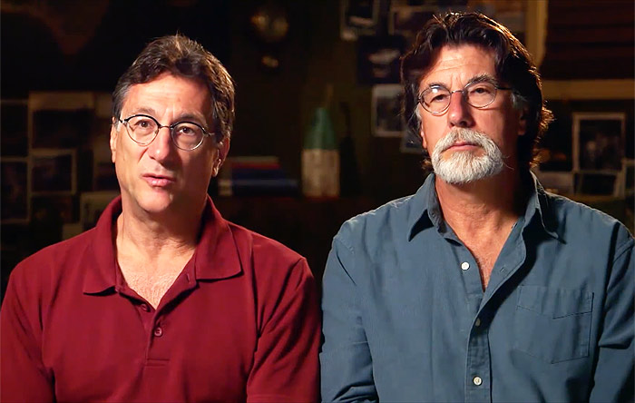 The Curse of Oak Island Season 7 Release Date, Sneak Peak, And Everything We Know So Far