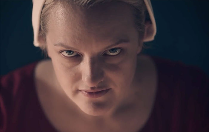 The Handmaid's Tale Gets Season 4 Renewal At Hulu