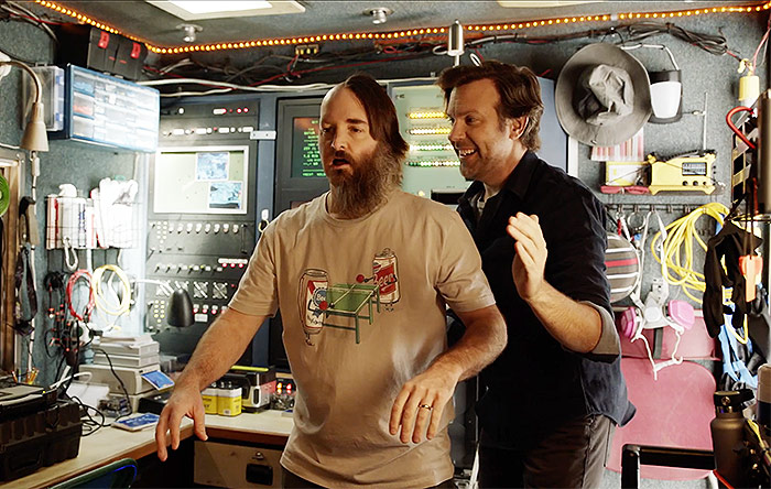 Last Man on Earth Is Canceled By FOX And Won't Return For Season 5