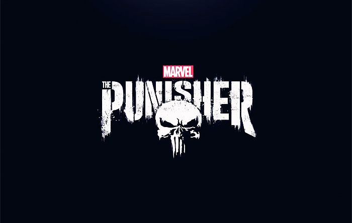 The Punisher Gets Season 2 On Netflix As Expected