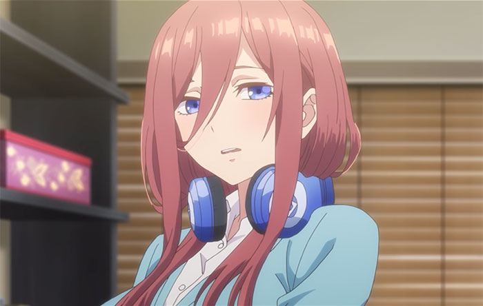 The Quintessential Quintuplets Season 2: Whether There Will Be A Sequel?
