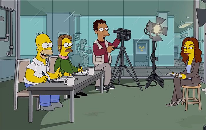The Simpsons Season 31 Release Date Announced by FOX