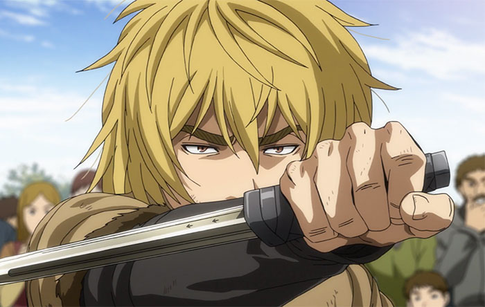 Vinland Saga: Is There Going To Be A Season 2?